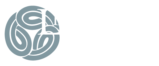 Limestone Dental Associates