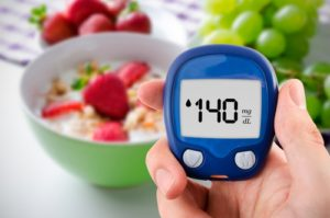 Diabetes and Your Teeth: The Importance of Extra Care Blog General & Preventive Dentistry