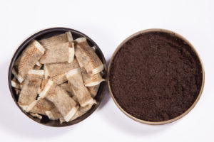 Smokeless Doesn't Mean Harmless Blog General & Preventive Dentistry Oral Health