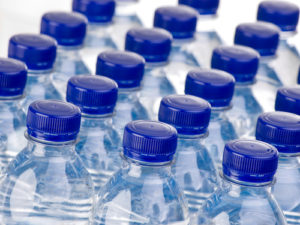 All About Bottled Water: What You Need to Know Blog Oral Health