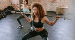 Exercise: Good for the Body, Bad for Teeth? Blog General & Preventive Dentistry Oral Health