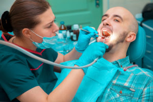 Your Dental Cleaning is Much More Than Simply a Cleaning Blog Dental Hygiene Oral Health