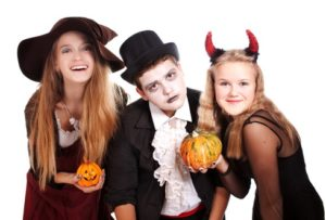 The Halloween Candy Guide for Those with Braces Blog General & Preventive Dentistry Orthodontics