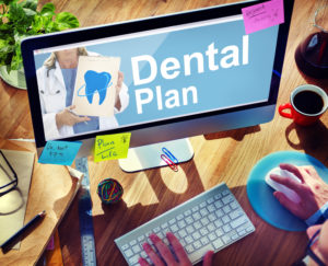 The Benefits of Family Dental Plans Over Expensive Insurance Policies