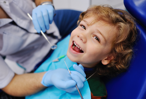 Your Top Choice for General Dentist in Pike Creek