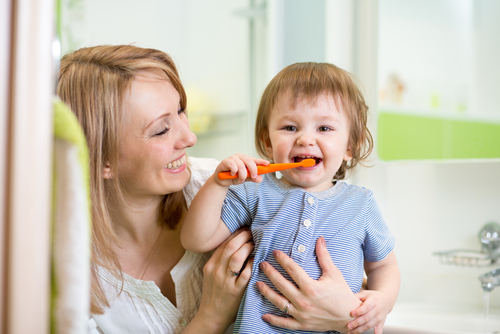 Choosing a Family Dentist is Just Like Choosing a Family Vacation Blog