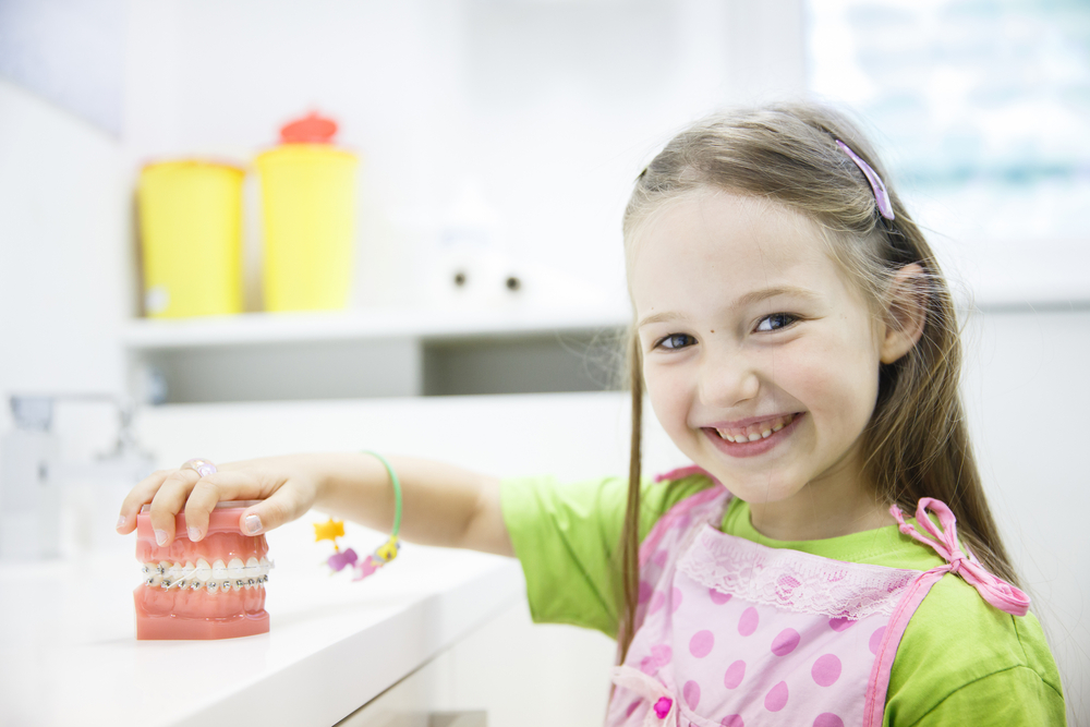 Five Things About Kids' Dental Care Every Kid Wants You To Know Blog Pediatric Dentistry