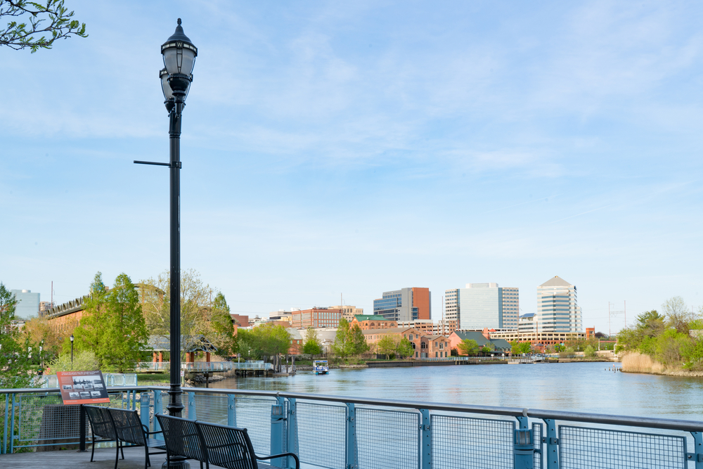 The Ultimate Cheat Sheet on Finding a Dentist in Wilmington, DE