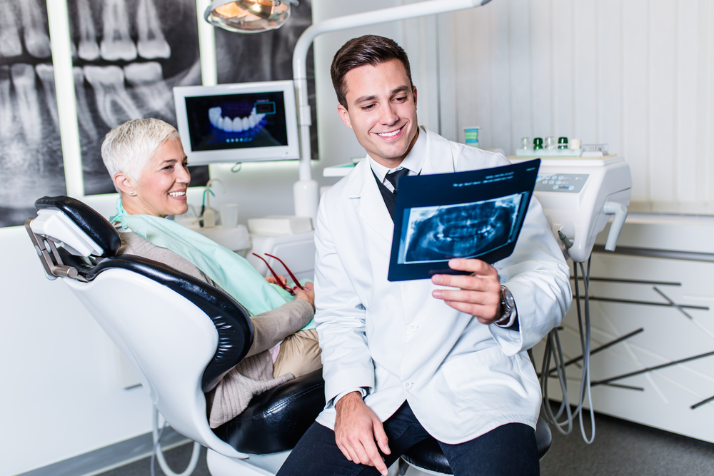 Five Approaches to Dental Exams in Wilmington, DE That You Should Know About